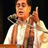 Tamana Phir Machal Jaye