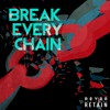 Jesus Culture - Break Every Chain (Retain & Reyer Remix)