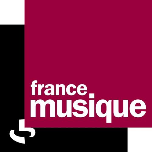 Radio France - Programme 'Sacrées Musiques' - Leandro Marziotte