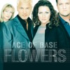 Ace of Base - Cruel Summer