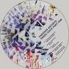 A2 Lilith (NL) - Mani Padme (Original Mix)