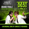 Sangvee Theme Song 2015 - Desi Dancer(I'm a Sangvee Dancer)