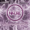 HNRS067 : Nature - This Is How We Party (Original Mix)