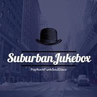 Suburban Jukebox - Runaway Baby