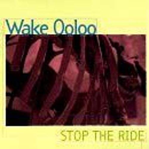 Wake Ooloo / Forty Days