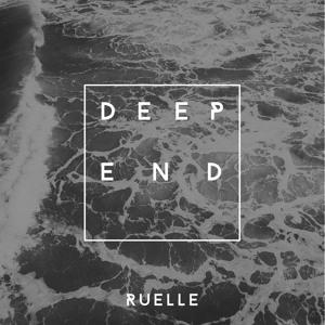 Deep End mp3