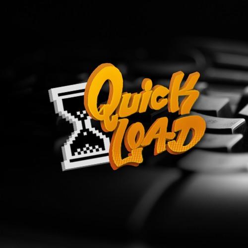 Quick Load #1, l'émission 100% PC