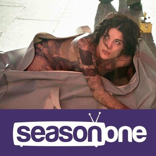 Season One 268: Blindspot