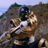 Power Rangers Zeo | Gold Ranger Theme Rap Beat | @StylezTDiverseM |