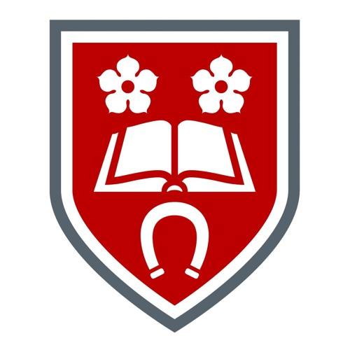 University of Leicester honorary graduate Jon Culshaw