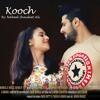 Kooch (Nabeel Shaukat Ali) -190Kbps  DJMaza.Info .mp3