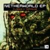 Flared & Tapiador - Netherworld EP [BlD009]