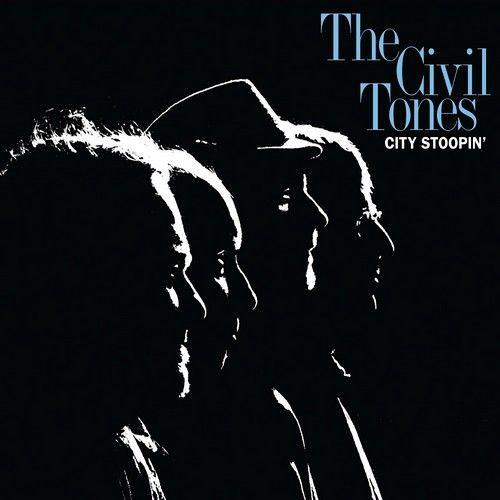 The Civil Tones / Dia De Los Muertos