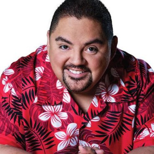 Gabriel Iglesias (Fluffy Breaks Even)