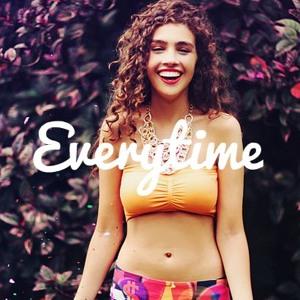 Reydes & J.M. - Everytime