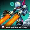 Download Trip40 - Robot Pirate Invasion Mp3