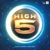 HIGH5 : OST - Crossfade