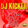DJ Kicken - Yaya Kolo (Dj Paul Elstak Freestyle Remix) Preview
