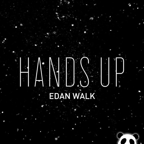 Hands Up! [PANDA FUNK]