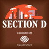Section D - Modern dreams