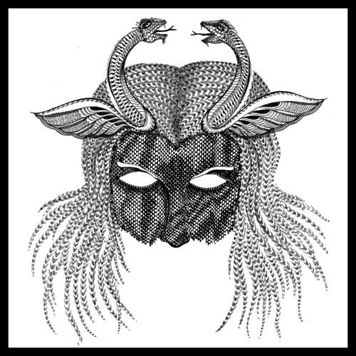 Rodion - Solenoid (Alien Alien Interstellar Dub