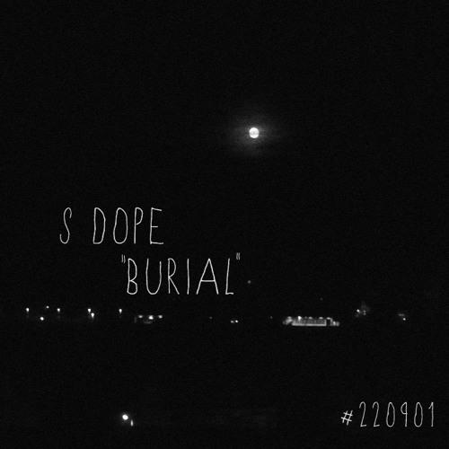 Burial [220901]