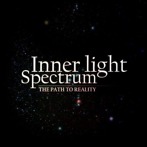 Inner Light Spectrum - Cocktails in Paris