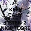 Nightcore - September - Jeff The Killer