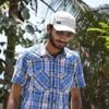 Saans jab Tak Hai Jaan )(DUBMIX DJ )(mayur godhaniya)