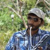 Teri Yaad Satave Tu Aaja (mayur godhaniya)