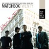 Matchbox 20 - How Far We've Come (Dihonkson Remix) [FREE DOWNLOAD]