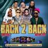 Dj Chigga Back 2 Back Dancehall Mix 2015