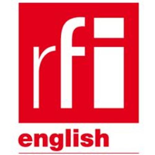 Message To Syria presented on RFI English