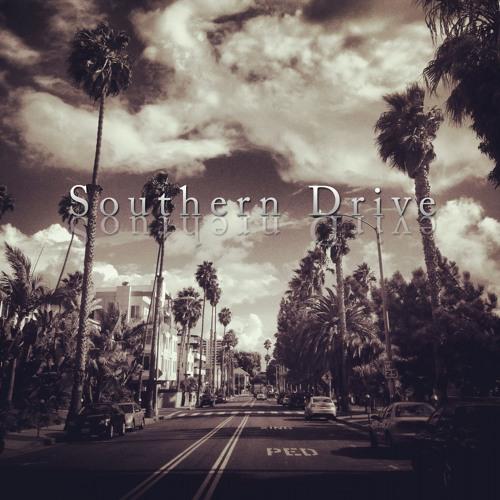 Southern Drive - September