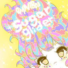 Sugar Glider [シュガー* グライダー]