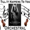 Till It Happens To You - Lady GaGa - Orchestral