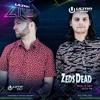 Zeds Dead - Live @ Ultra Japan 2015 (Free Download)