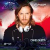 David Guetta - Live @ Ultra Japan 2015 (Free Download)