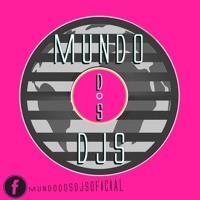 PONTO - BOX BRABO ( MUNDO DOS DJS )