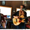 Larkin Poe Live In The KRML Cabin In The Woods