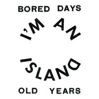 I'm An Island - SW1