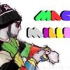Mac Miller x Hoodie Allen Type Beat -