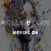 Moving On (Remix) mp3