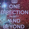 Infinity Acoustic (One Direction Cover) - By Bhavna