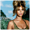 Beyoncé - Resentment #OnTheRunHBO