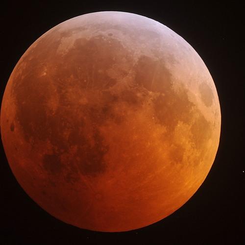blood moon july 2018 predictions - photo #40