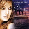 Celin Dion - My Heart Will Go On (Titanic)  سيلين ديون