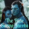 The Ride (Avatar The Movie inspired)- Sanne Jacobs