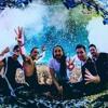 Joseluka & Friends 001 - Guest: Manza DJ