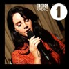 High By The Beach - Live on BBC Radio 1